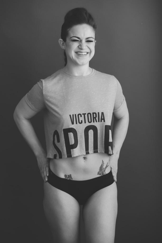 fitness-photographer-jess-mcdougall-creative-dsc_1077