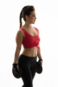 fitness-photographer-jess-mcdougall-creative-dsc_1130-2