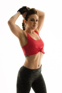 fitness-photographer-jess-mcdougall-creative-dsc_1147
