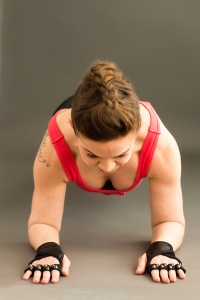 fitness-photographer-jess-mcdougall-creative-dsc_1189-2