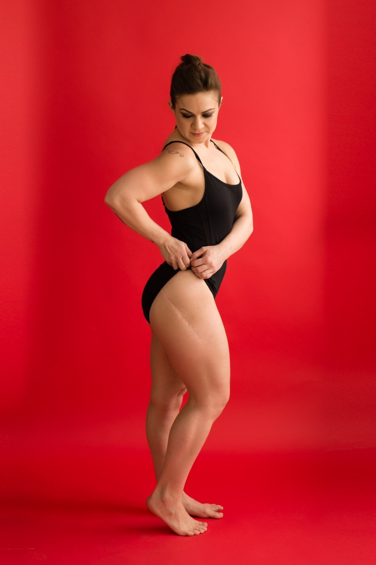 fitness-photographer-jess-mcdougall-creative-dsc_1208