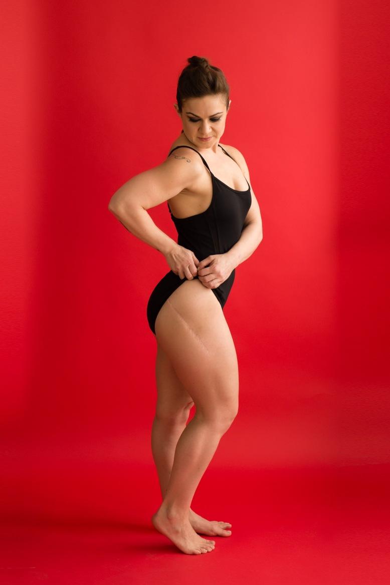 fitness-photographer-jess-mcdougall-creative-dsc_1208